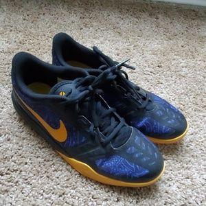 Kobe Bryant shoes